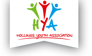HYA - Hollings Youth Association