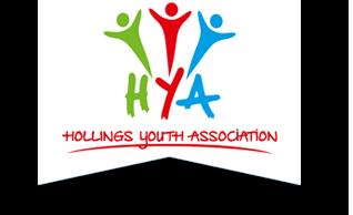 HYA - Hollings Youth Association